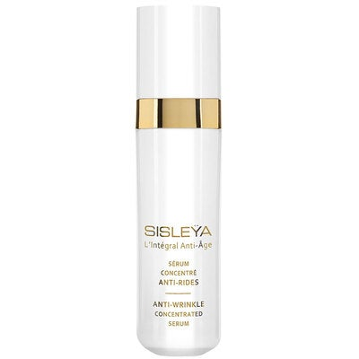 Sisley Sisleÿa l'Integral Anti-Wrinkle Concentrated Serum