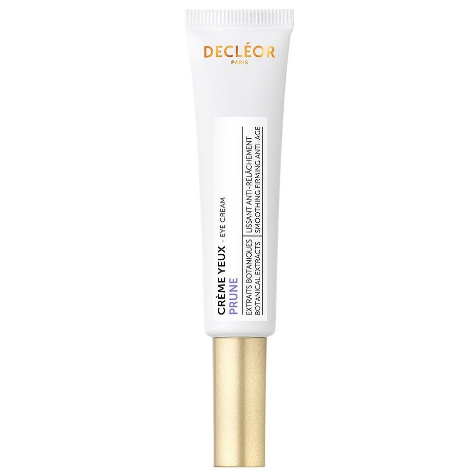 Lavender Fine Eye Cream 15 ml Decléor Ögon