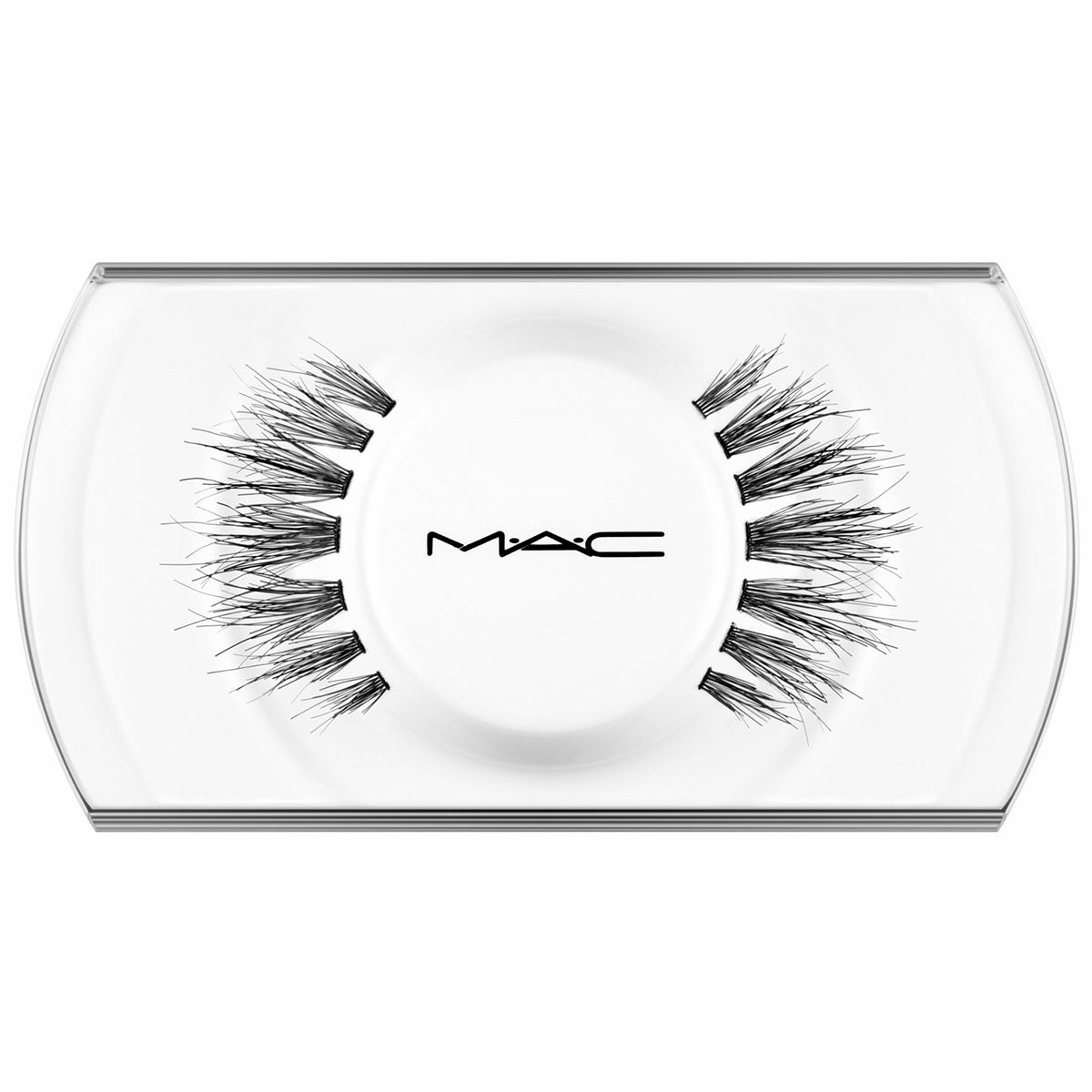 35 Lash MAC Cosmetics Lösögonfransar