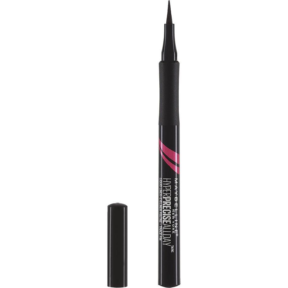 New York Hyper Precise All Day Liquid Eyeliner 6 g Maybelline Eyeliner