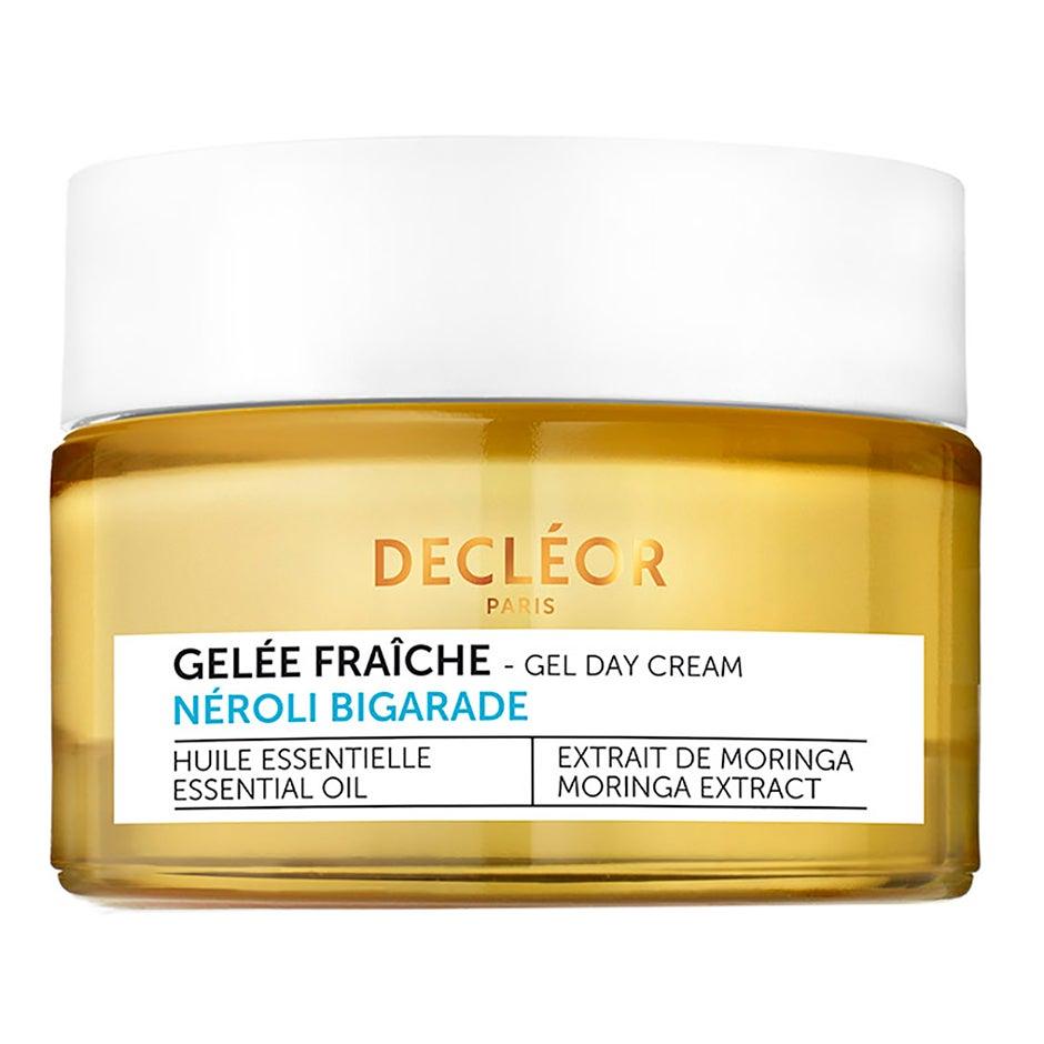 Neroli Bigarade Gel Day Cream 50 ml Decléor Allround