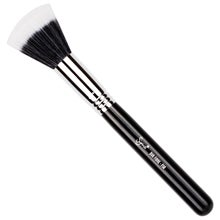 Sigma Beauty Sigma Duo Fibre Brush - F50