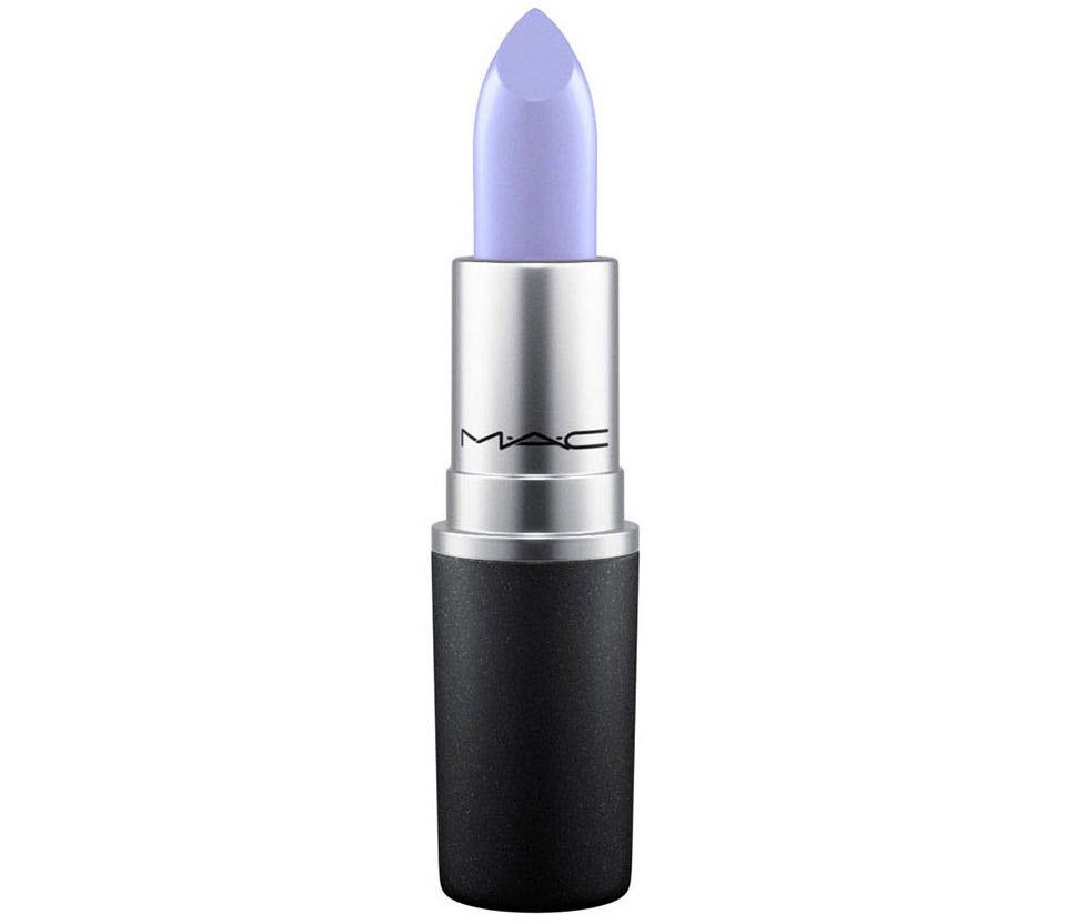 MAC Cosmetics Satin Lipstick