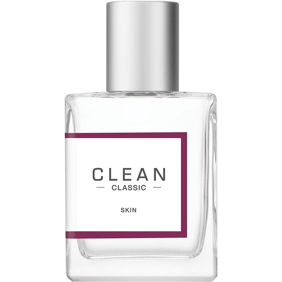 CLEAN Skin 30 ml Clean EdP