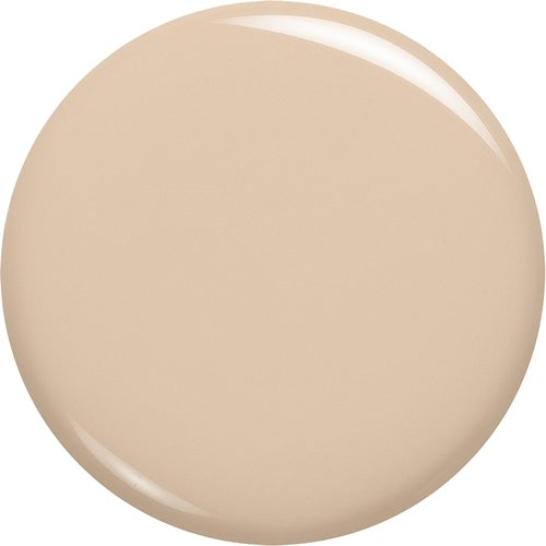 L'Oréal Paris L'Oreal Paris Infaillible 24H Stay Fresh Foundation
