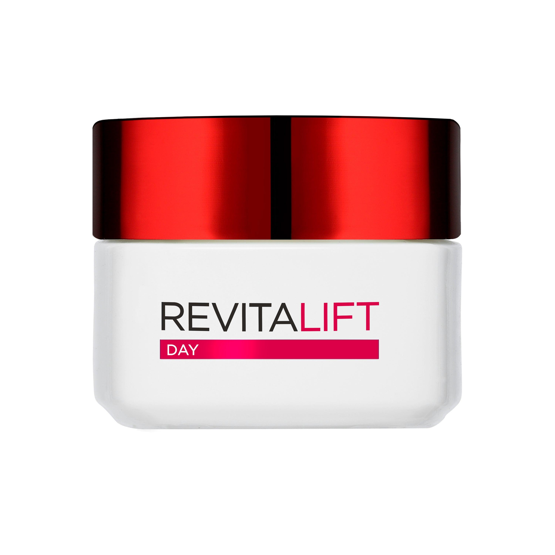 L'Oréal Paris LSC Revitalift Day Cream Intense Action 50 ml L'Oréal Paris Dagkräm