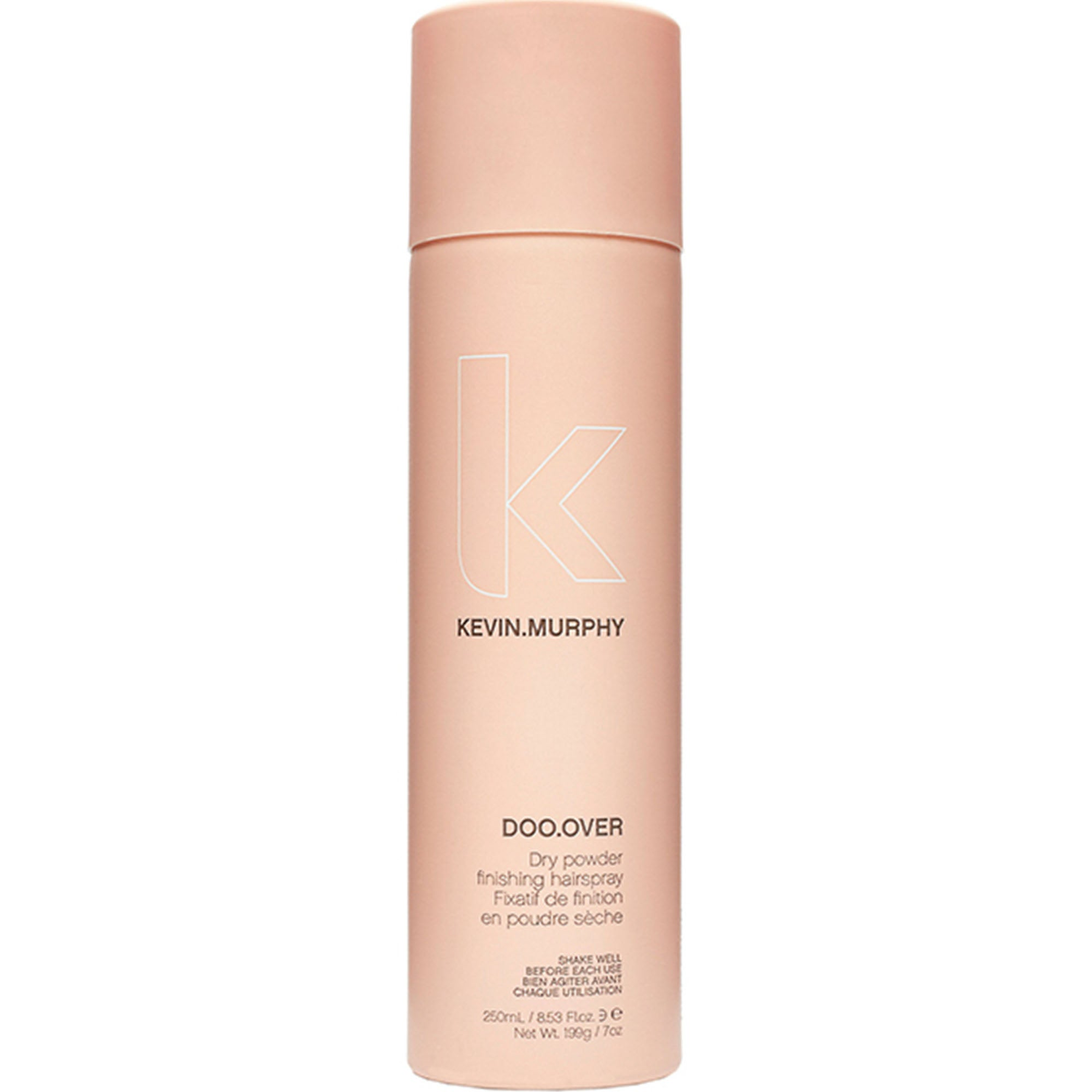 Kevin Murphy Doo.Over 250 ml Kevin Murphy Stylingprodukter