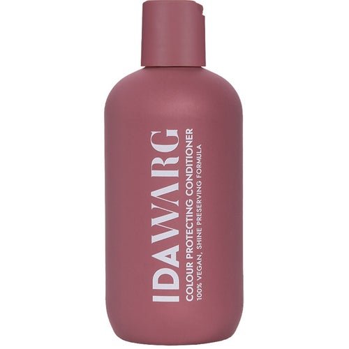 Ida Warg Colour Protecting Conditioner