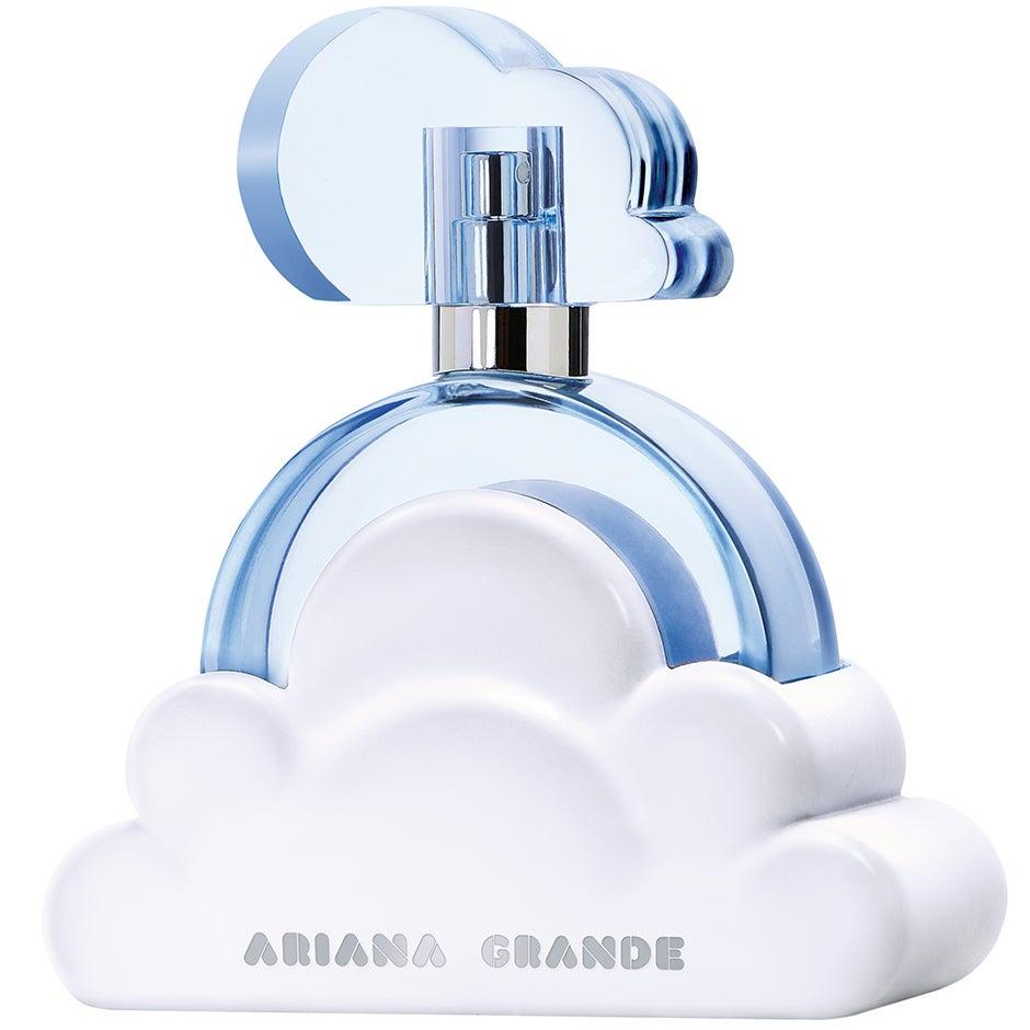 Ariana Grande Cloud 100 ml Ariana Grande EdP