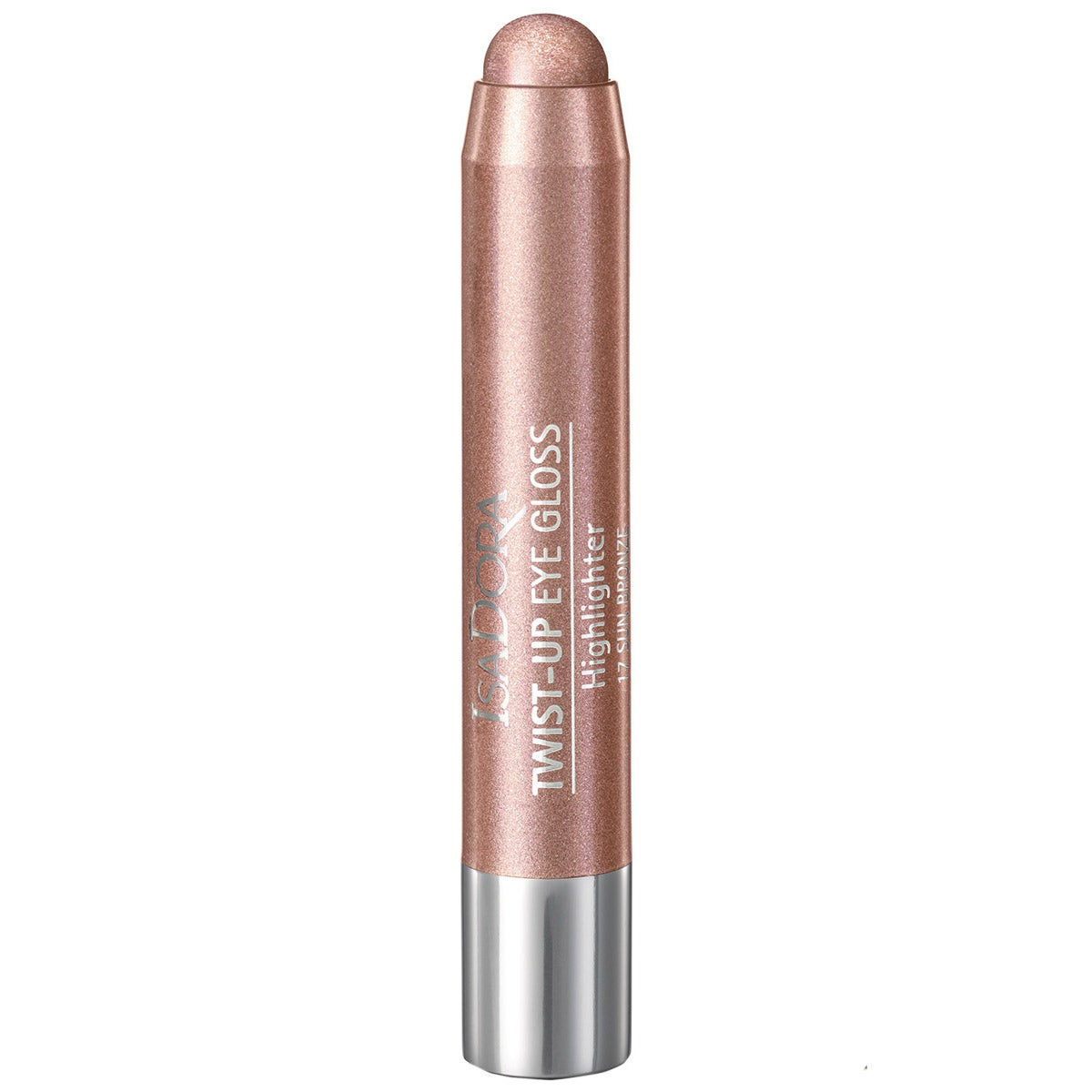 IsaDora Twist-Up Eye Gloss Highlighter