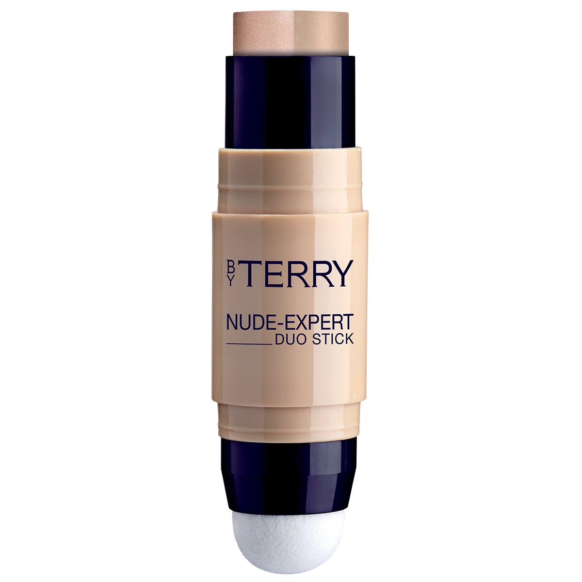 Nude Expert Stick Foundation 8.5 g By Terry Foundation