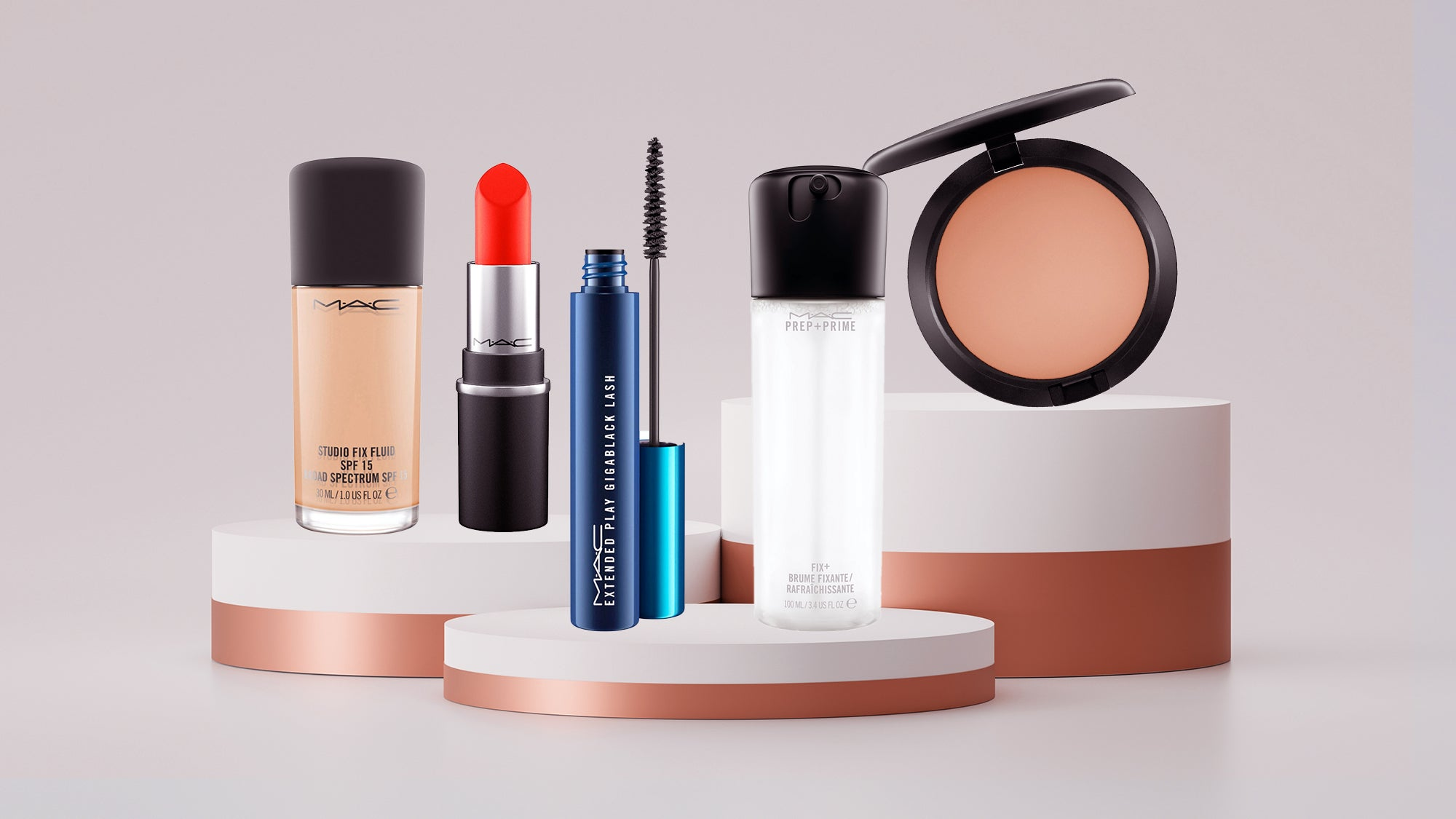 blog-mac-cosmetics-header-2000x1125px.jpg