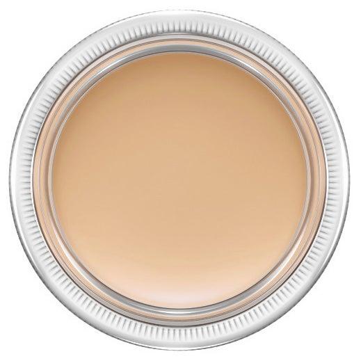 MAC Pro Longwear Paint Pot 5 g MAC Cosmetics Ögonskugga