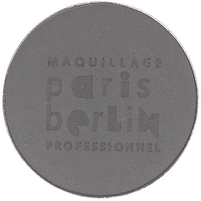 Paris Berlin Le Fard Sec Powder Shadow Refill