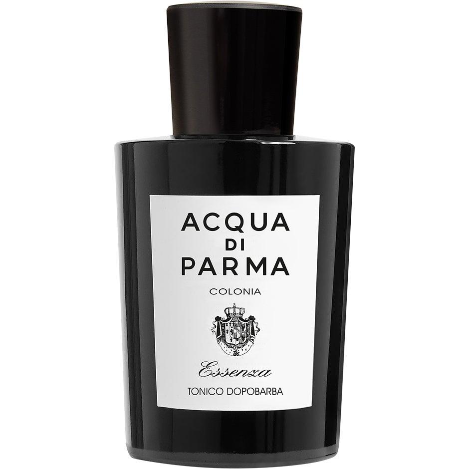 Acqua Di Parma Essenza After Shave Lotion 100 ml Acqua Di Parma Efter rakning