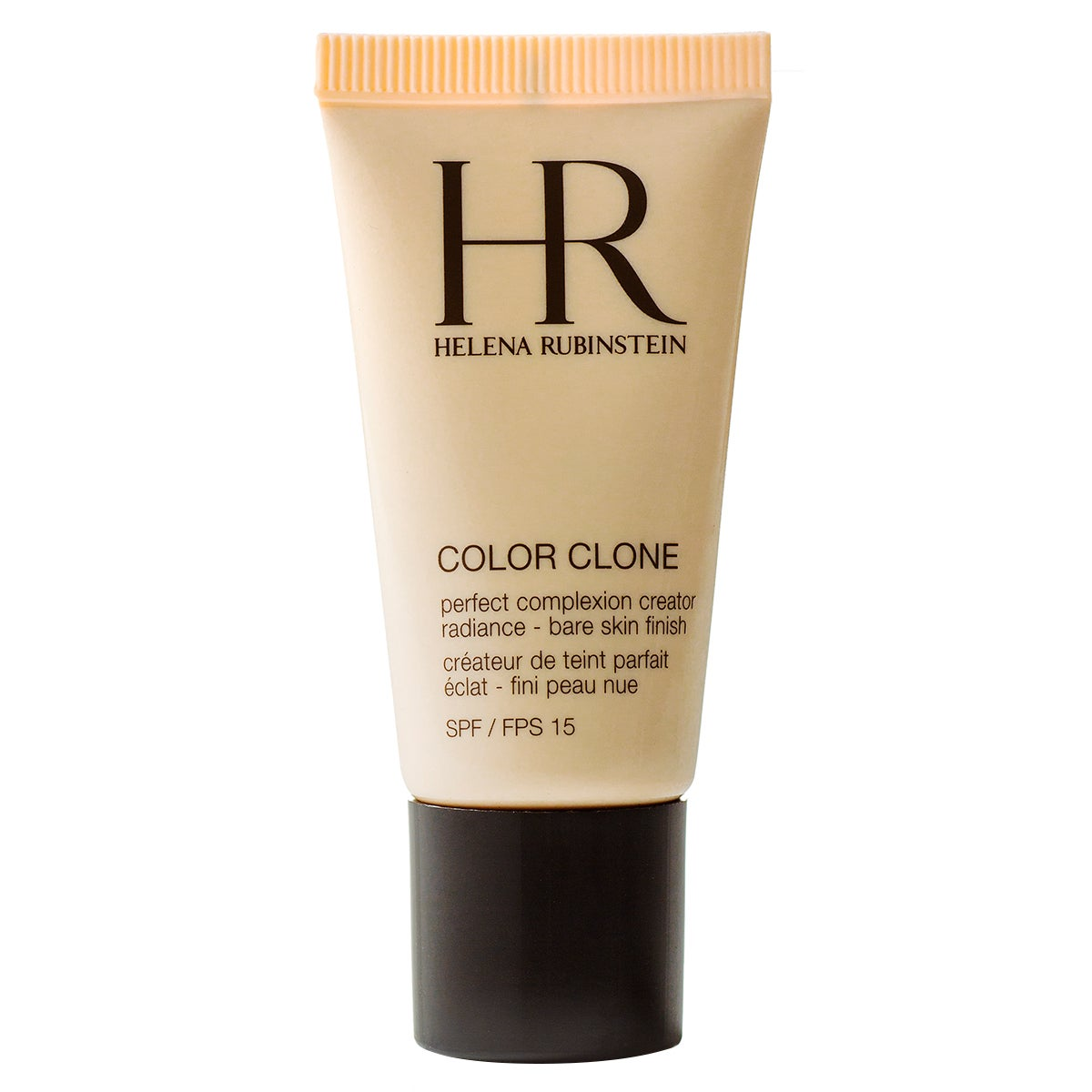 Helena Rubinstein Mini Color Clone Fluid