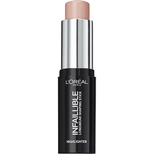 L'Oréal Paris L'Oreal Paris Infaillible Highlighting Stick