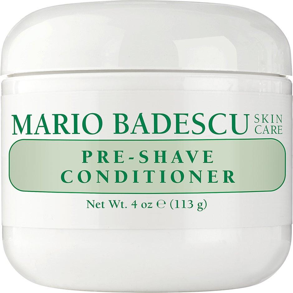 Mario Badescu Pre-shave Conditioner 118 ml Mario Badescu Innan rakning