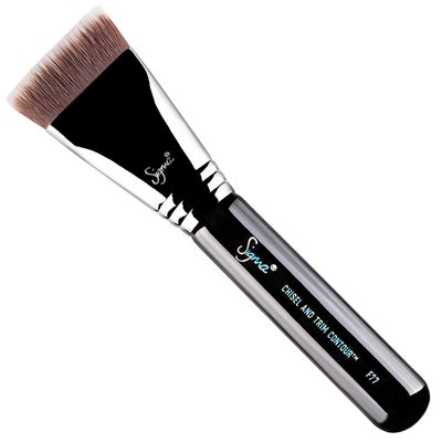 Sigma Beauty Chisel and Trim Contour - F77