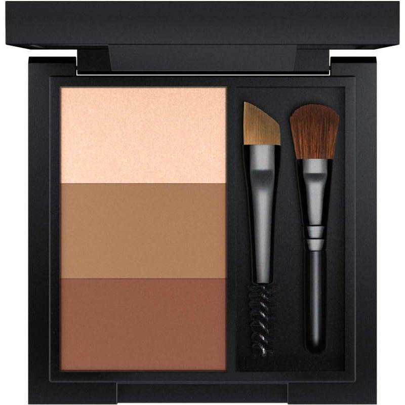 Great Brows 3.5 g MAC Cosmetics Ögonbryn