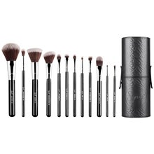 Sigma Beauty Sigma Mr. Bunny Essential Kit
