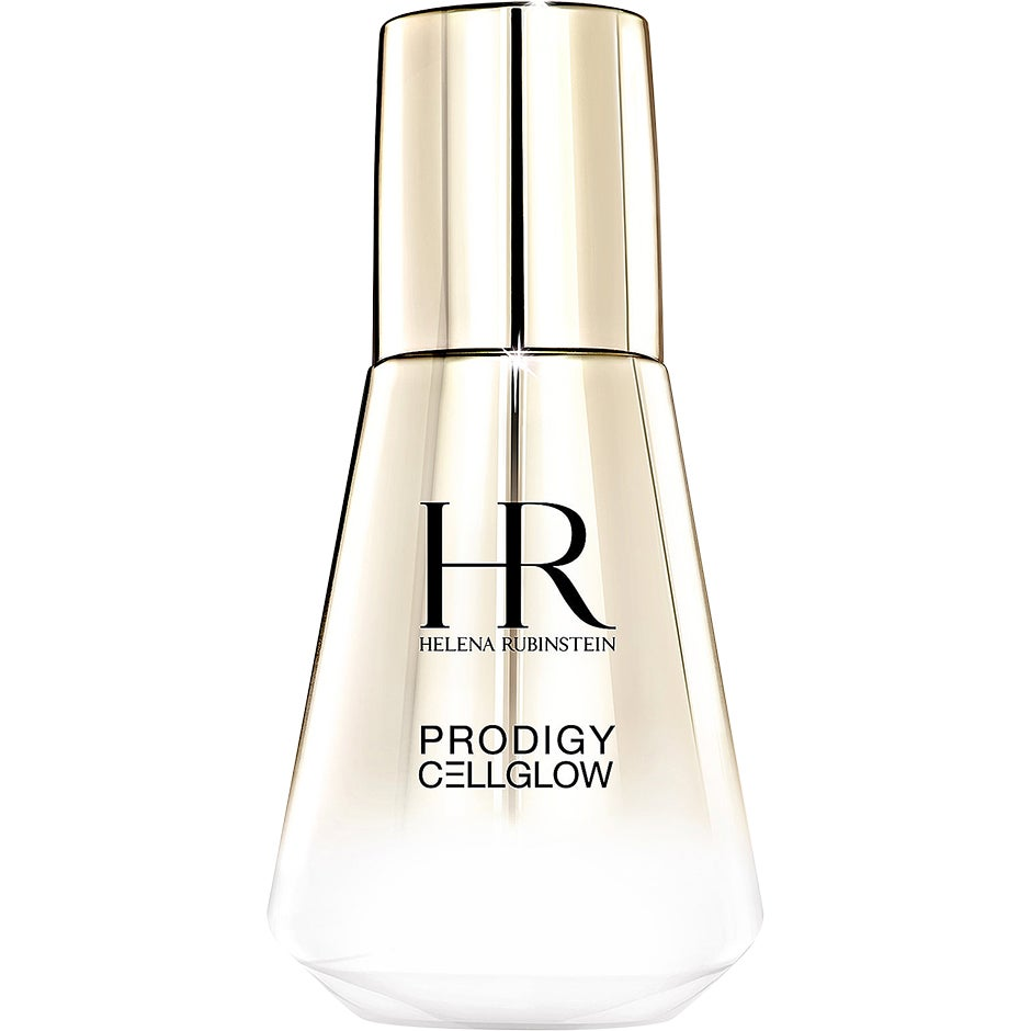 Helena Rubinstein Prodigy Cellglow Concentrate 30 ml Helena Rubinstein Ansiktsserum