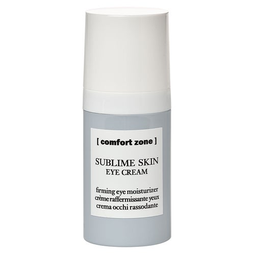 Comfort Zone Sublime Skin Eye Cream