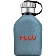 Hugo Boss Hugo Urban Journey EdT