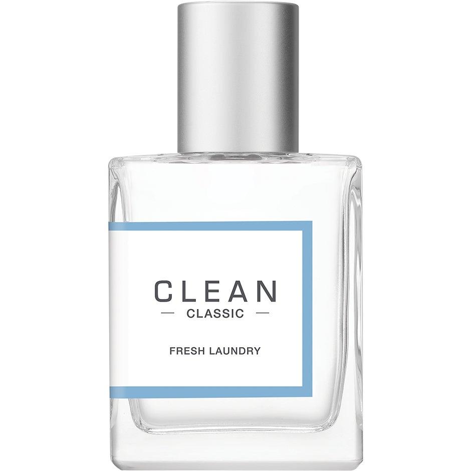 CLEAN Fresh Laundry 30 ml Clean Dofter