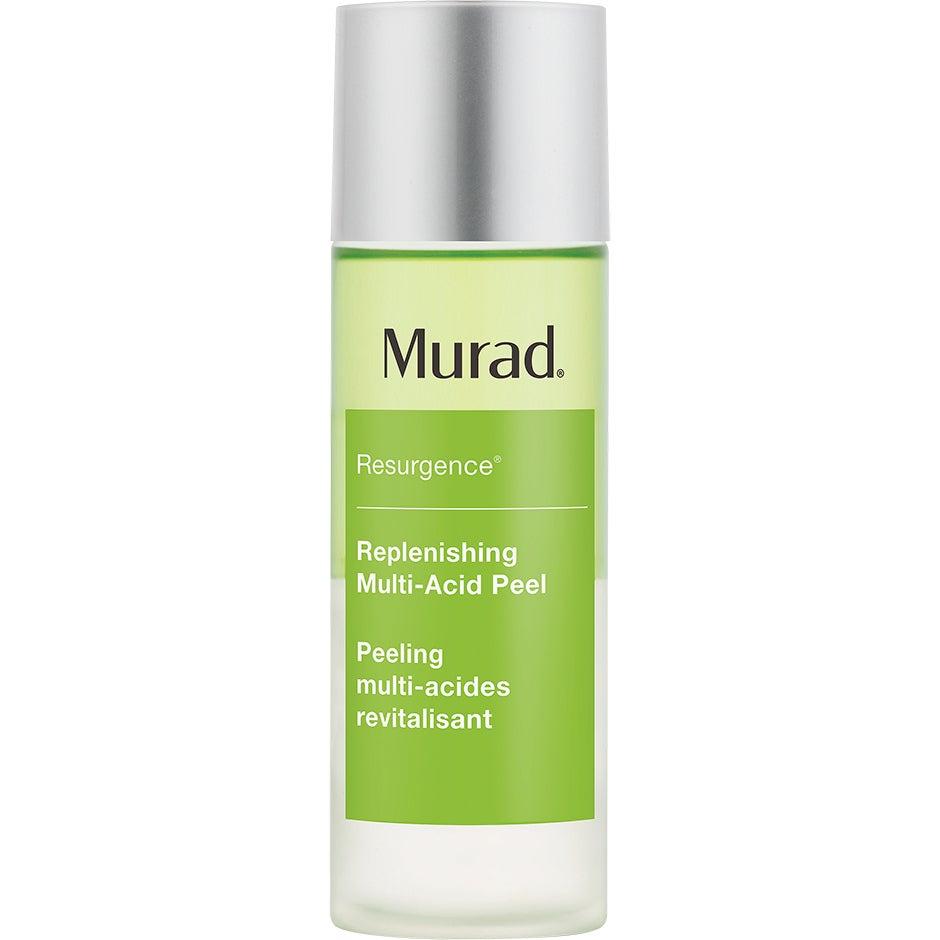 Replenishing Multi Acid Peel Murad Ansiktspeeling