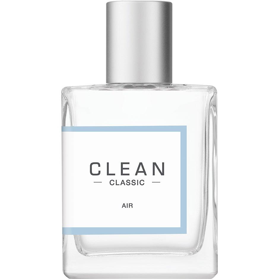 CLEAN Air 60 ml Clean EdP
