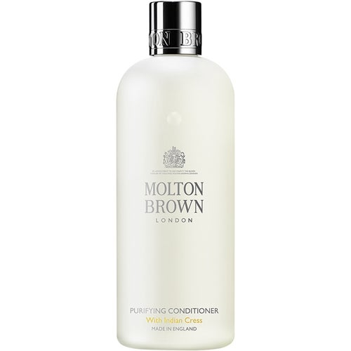 Molton Brown Indian Cress Gentle Purifiyng Conditioner