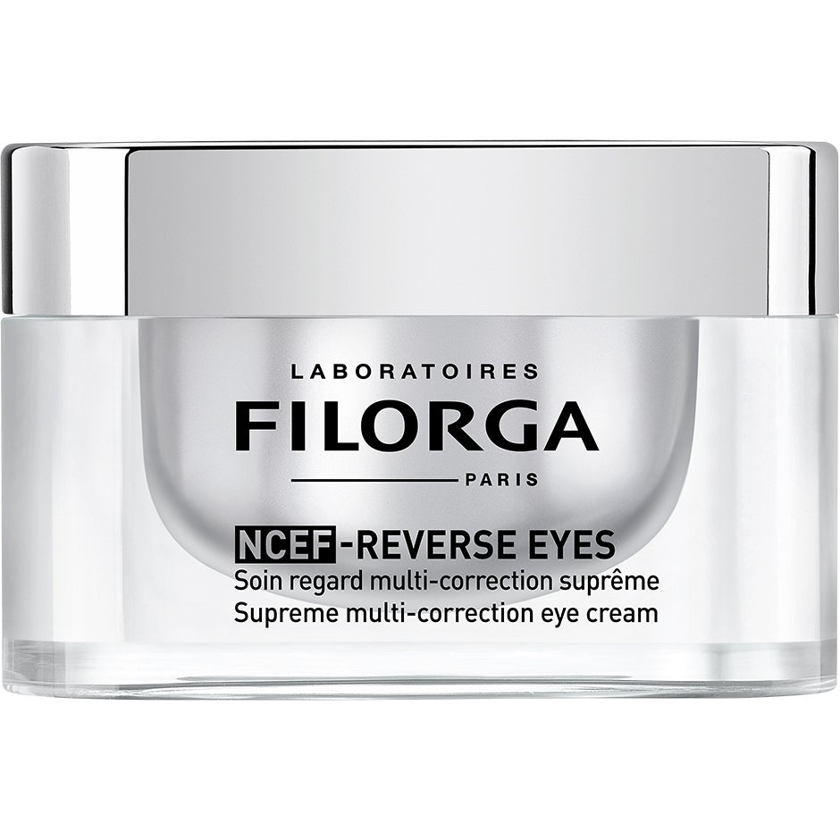 NCEF-Reverse Eyes 15 ml Filorga Ögon