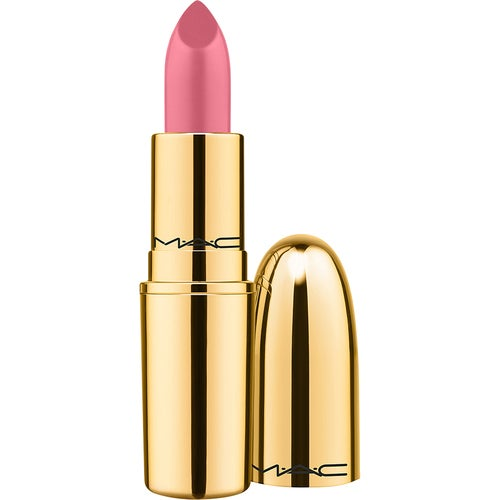 MAC Cosmetics Lipstick Barbiestyle
