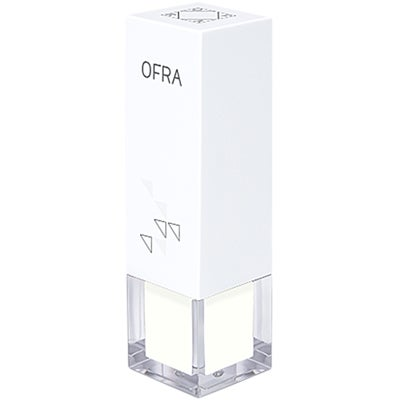 OFRA Cosmetics Absolute Cover Face Primer