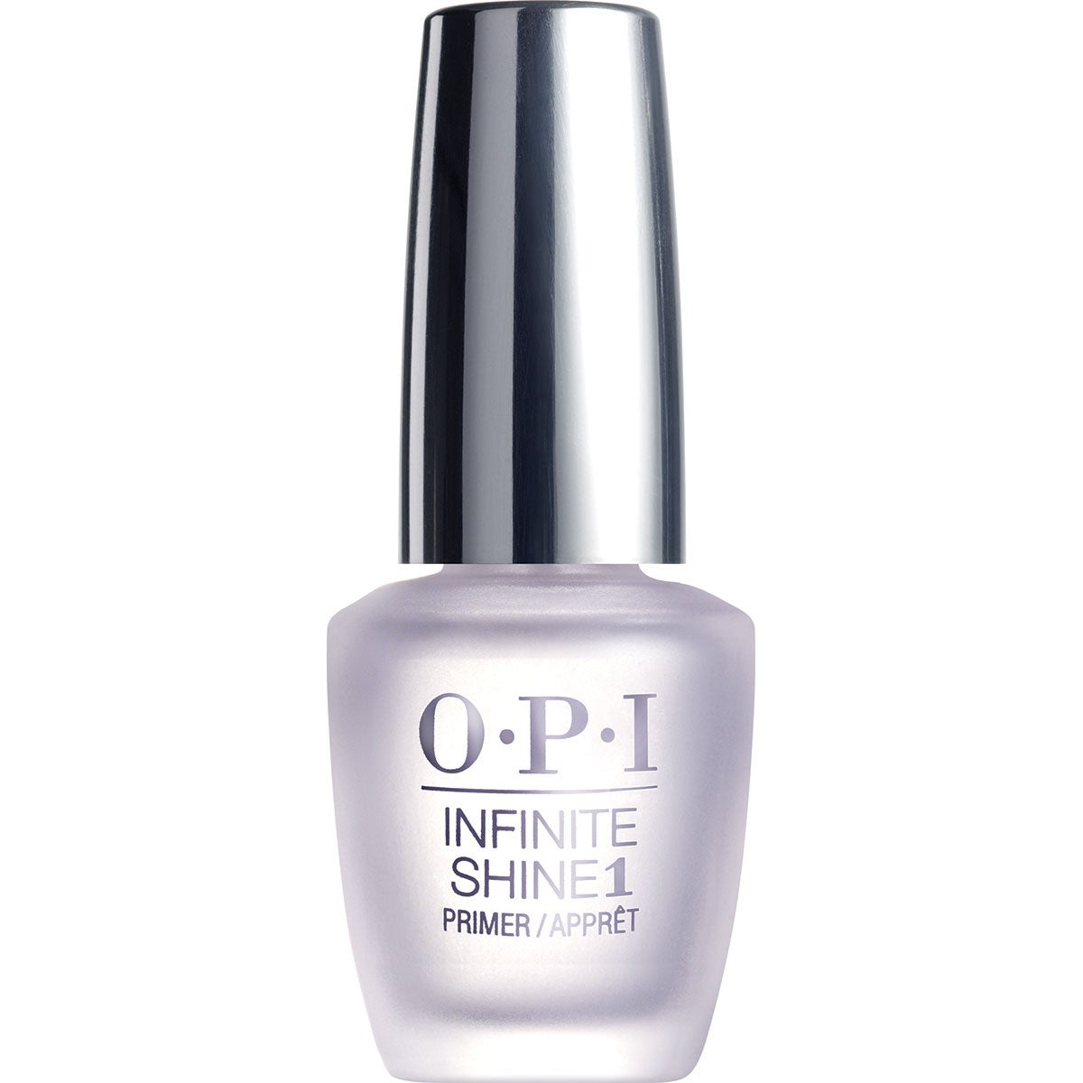 OPI Skyfall The World Is Not Enough