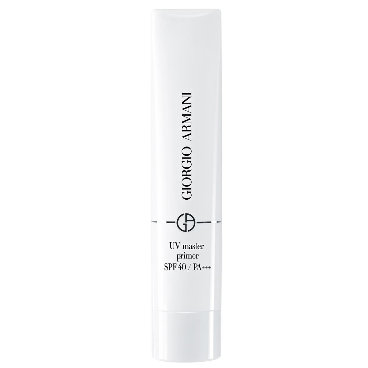 Giorgio Armani Beauty Maestro UV Makeup Primer