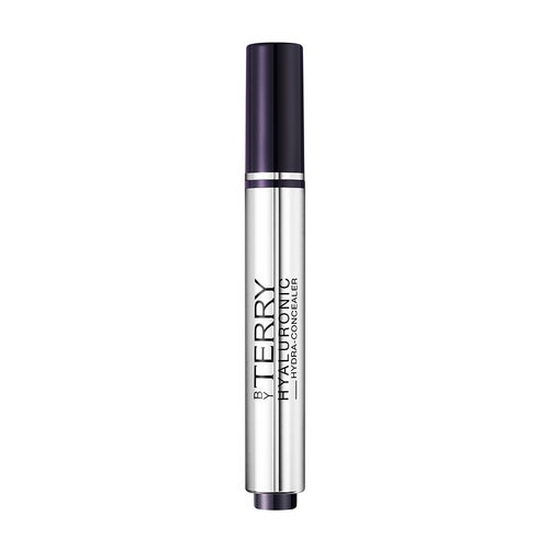 By Terry Hyaluronic Hydra Concealer