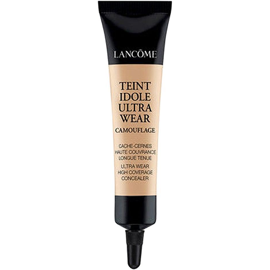 Lancôme Teint Idole Ultra Wear Camouflage Concealer 12 ml Lancôme Smink
