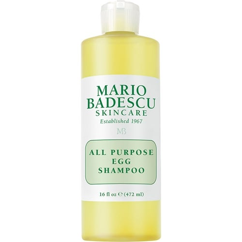 Mario Badescu All Purpose Egg Shampoo