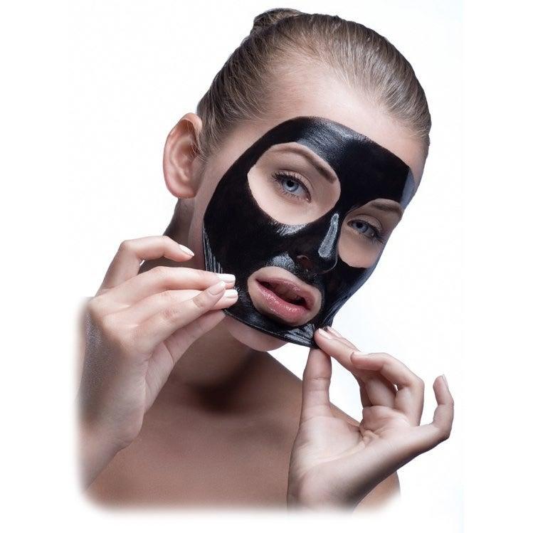 blackhead killer ansiktsmask