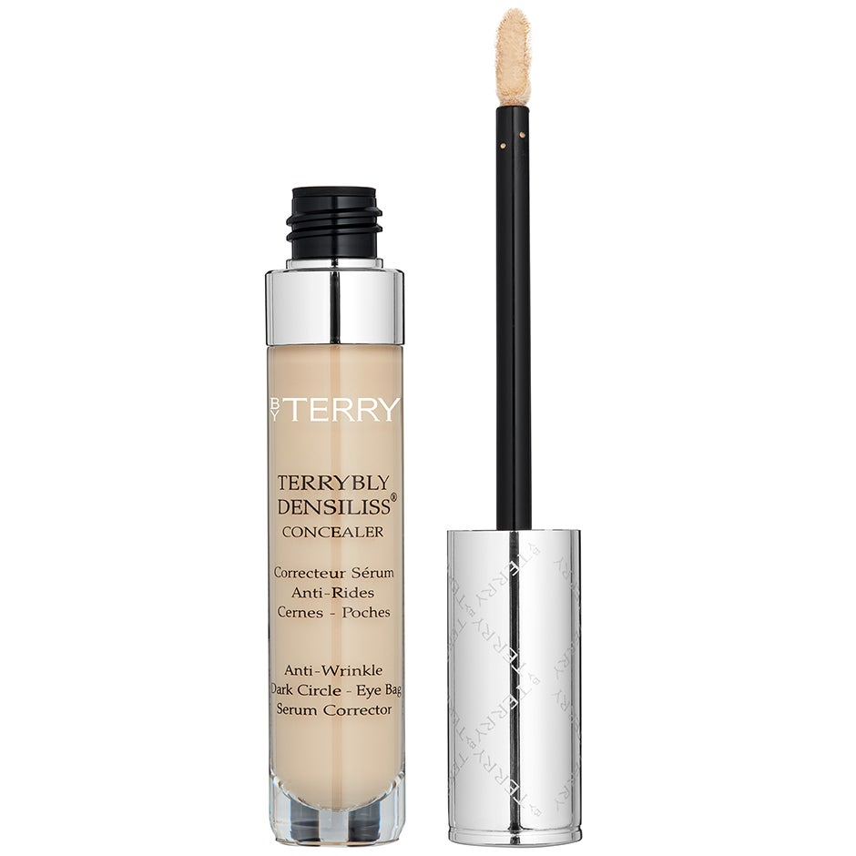 Terrybly Densiliss Concealer 7 ml By Terry Concealer