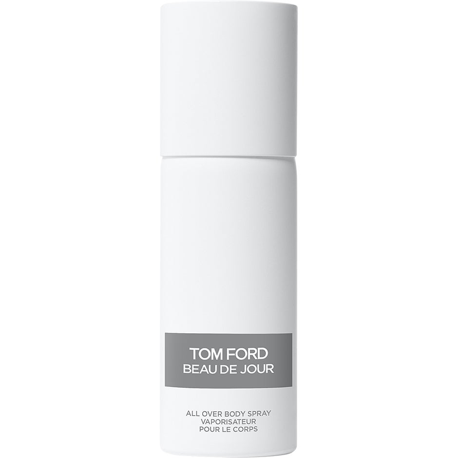 Beau de Jour All Over Bodyspray 150 ml Tom Ford Body Mist