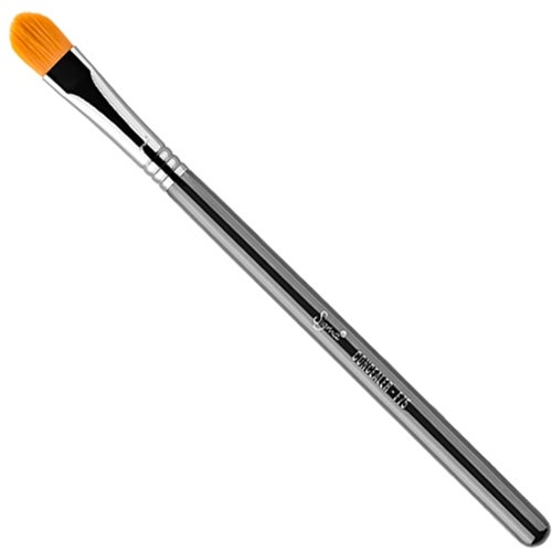 Sigma Beauty Sigma Concealer Brush - F75
