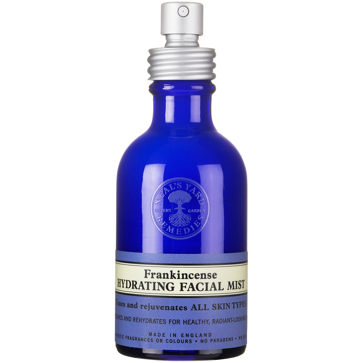 Neal's Yard Remedies Frankincense Hydrating Facial Mist