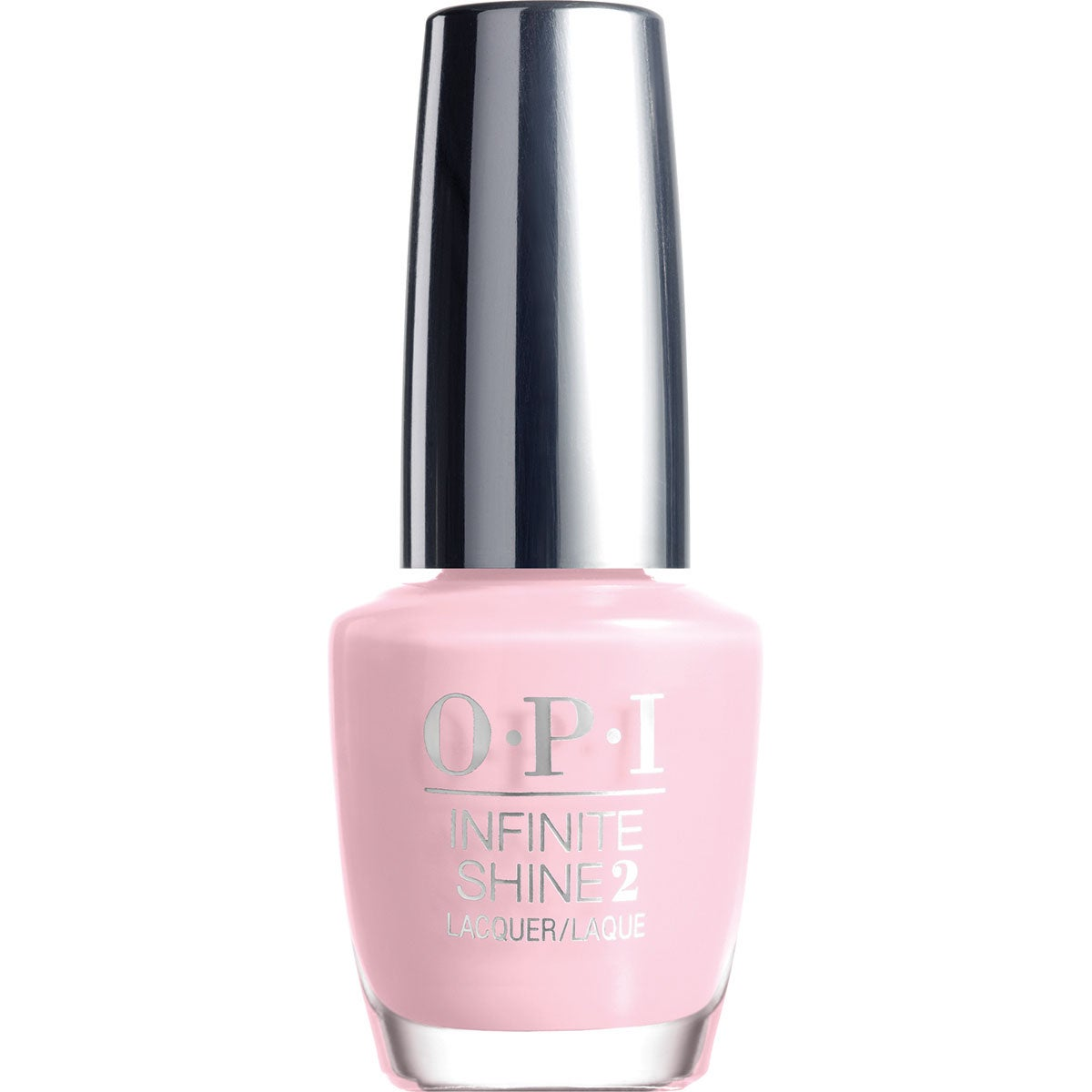 Infinite Shine 15 ml OPI Alla färger