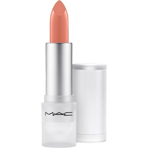 mac uppsala smink
