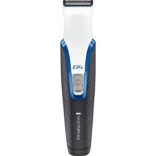 Remington PG4000 G4 Graphite Series Pers Groomer