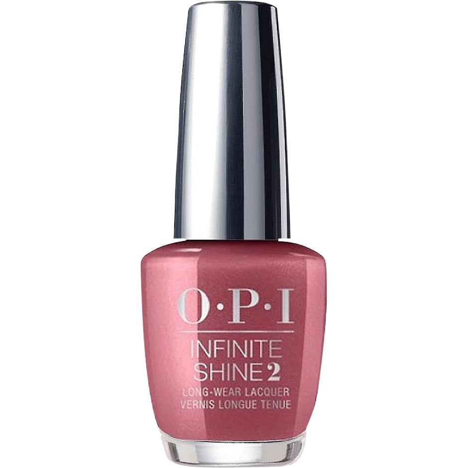 Infinite Shine 15 ml OPI Nagellack