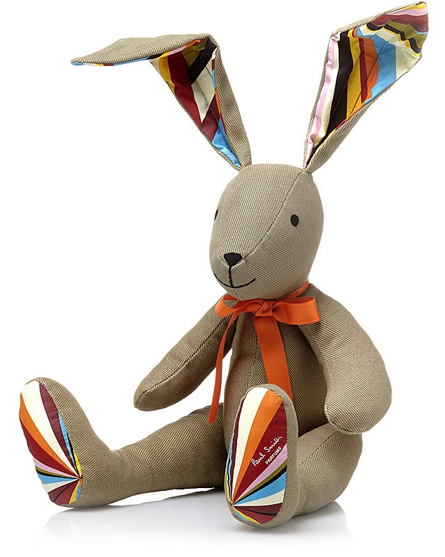 Paul Smith Rabbit